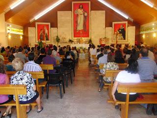 convivencia-en-el-rincon-y-acto-en-la-parroquia-con-sor-emmanuel-082